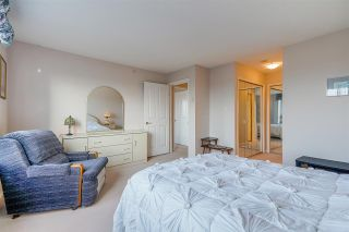 """Photo 14: 1803 612 SIXTH Street in New Westminster: Uptown NW Condo for sale in """"The Woodward"""" : MLS®# R2545610"""