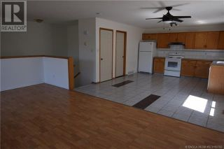 Photo 4: H1-4, 104 Upland Trail in Brooks: Multi-family for sale : MLS®# A1139964