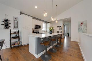 Photo 12: 2628 204 Street in Edmonton: Zone 57 House for sale : MLS®# E4248667