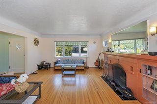Photo 20: 734 Newbury St in Saanich: SW Gorge House for sale (Saanich West)  : MLS®# 837827