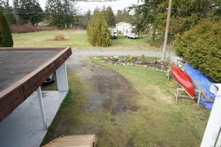 Photo 21: 3490 W Willshire Rd in : Du Saltair House for sale (Duncan)  : MLS®# 869195
