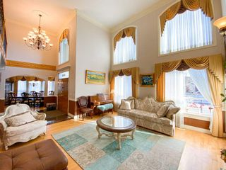 Photo 7: 3098 PLATEAU BOULEVARD in Coquitlam: Westwood Plateau House for sale : MLS®# R2523987