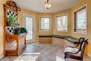 Photo 3: 5535 Dalrymple Hill NW in Calgary: Dalhousie Detached for sale : MLS®# A1071835