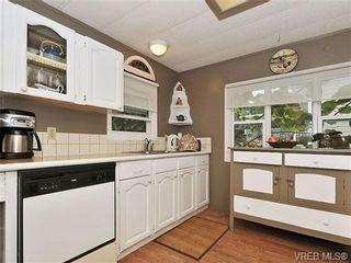 Photo 9: 2181 Banford Pl in SOOKE: Sk Sooke Vill Core House for sale (Sooke)  : MLS®# 661485