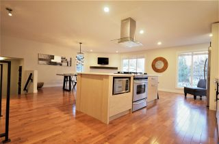 Photo 4: 5541 MADDEN Place in Prince George: Upper College House for sale (PG City South (Zone 74))  : MLS®# R2219995