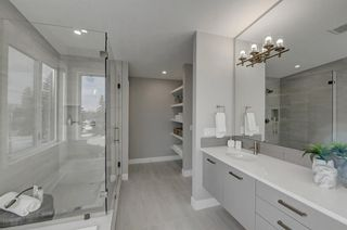Photo 33: 705 23 Avenue NW in Calgary: Mount Pleasant Detached for sale : MLS®# A1056304