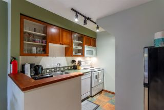 """Photo 5: 114 4388 NORTHLANDS Boulevard in Whistler: Whistler Village Townhouse for sale in """"GLACIER'S REACH"""" : MLS®# R2529357"""