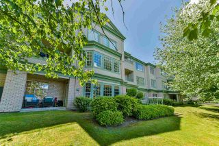 Photo 20: 106 3767 NORFOLK Street in Burnaby: Central BN Condo for sale (Burnaby North)  : MLS®# R2274204