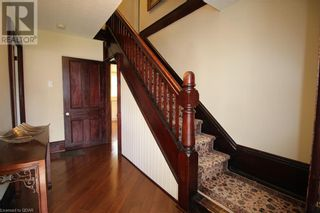 Photo 10: 3069 COUNTY ROAD 10 in Port Hope: House for sale : MLS®# 40166644