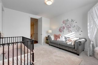 Photo 29: 1920 5A Street SW in Calgary: Cliff Bungalow Row/Townhouse for sale : MLS®# A1154102