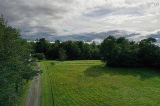 Photo 10: Lot 11-2 Little Harbour Road in Little Harbour: 108-Rural Pictou County Vacant Land for sale (Northern Region)  : MLS®# 202123060