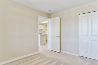 "Photo 12: 805 2799 YEW Street in Vancouver: Kitsilano Condo for sale in ""TAPESTRY AT ARBUTUS WALK"" (Vancouver West)  : MLS®# R2481929"