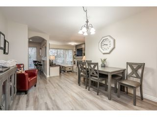 "Photo 4: 405 22022 49 Avenue in Langley: Murrayville Condo for sale in ""Murray Green"" : MLS®# R2533528"