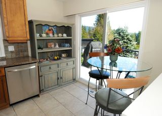Photo 20: 4577 MEADOWBANK Close in North Vancouver: Lynn Valley House for sale : MLS®# R2450102