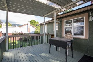 Photo 12: 1925 EIGHTH Avenue in New Westminster: West End NW House for sale : MLS®# R2511644