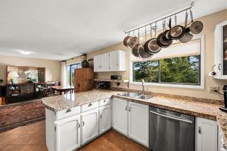 Photo 8: 4147 Cedar Hill Rd in : SE Cedar Hill House for sale (Saanich East)  : MLS®# 867552