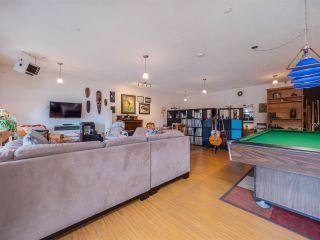 Photo 6: 4591 4581 FRANCIS PENINSULA Road in Sechelt: Pender Harbour Egmont House for sale (Sunshine Coast)  : MLS®# R2555672