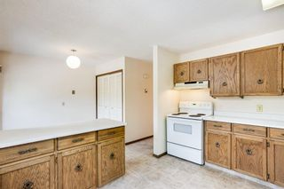 Photo 12: 92 23 Glamis Drive SW in Calgary: Glamorgan Row/Townhouse for sale : MLS®# A1128927