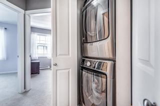 """Photo 27: 55 11067 BARNSTON VIEW Road in Pitt Meadows: South Meadows Townhouse for sale in """"COHO 1"""" : MLS®# R2603358"""
