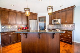 Photo 24: 132 TUSCANY MEADOWS Common NW in Calgary: Tuscany Detached for sale : MLS®# A1071139