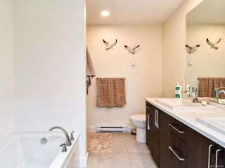 Photo 19: 301 2777 North Beach Dr in CAMPBELL RIVER: CR Campbell River North Condo for sale (Campbell River)  : MLS®# 800006
