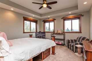"Photo 10: 34675 GORDON Place in Mission: Hatzic House for sale in ""Gordon Place"" : MLS®# R2572935"