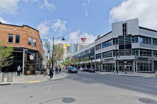 Photo 34: 1804 215 13 Avenue SW in Calgary: Beltline Apartment for sale : MLS®# A1101186