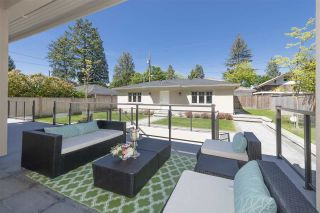 Photo 19: 2399 W 35TH Avenue in Vancouver: Quilchena House for sale (Vancouver West)  : MLS®# R2580332