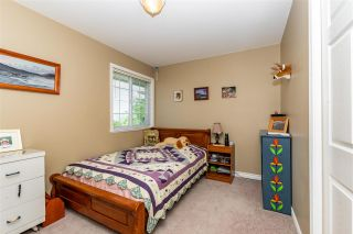 """Photo 33: 46688 GROVE Avenue in Chilliwack: Promontory House for sale in """"PROMONTORY"""" (Sardis)  : MLS®# R2590055"""