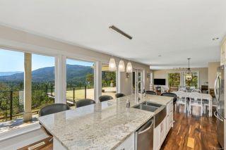 Photo 5: 3017 Westhill Pl in : Du East Duncan House for sale (Duncan)  : MLS®# 854417