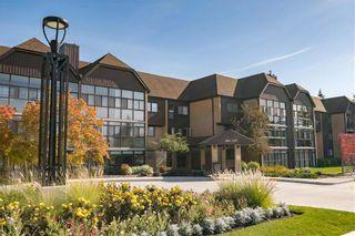 Photo 2: 4207 65 Swindon Way in Winnipeg: Tuxedo Condominium for sale (1E)  : MLS®# 202011016