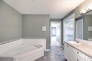 Photo 28: 1715 College Lane SW in Calgary: Lower Mount Royal Row/Townhouse for sale : MLS®# A1134459