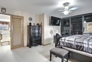 Photo 23: 6405 SANDIN Crescent in Edmonton: Zone 14 House for sale : MLS®# E4245872