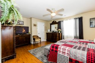 Photo 19: 961 Bradley Street in Wilmot: 400-Annapolis County Residential for sale (Annapolis Valley)  : MLS®# 202101232