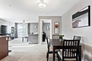 Photo 7: 210 30 Cranfield Link SE in Calgary: Cranston Apartment for sale : MLS®# A1070786