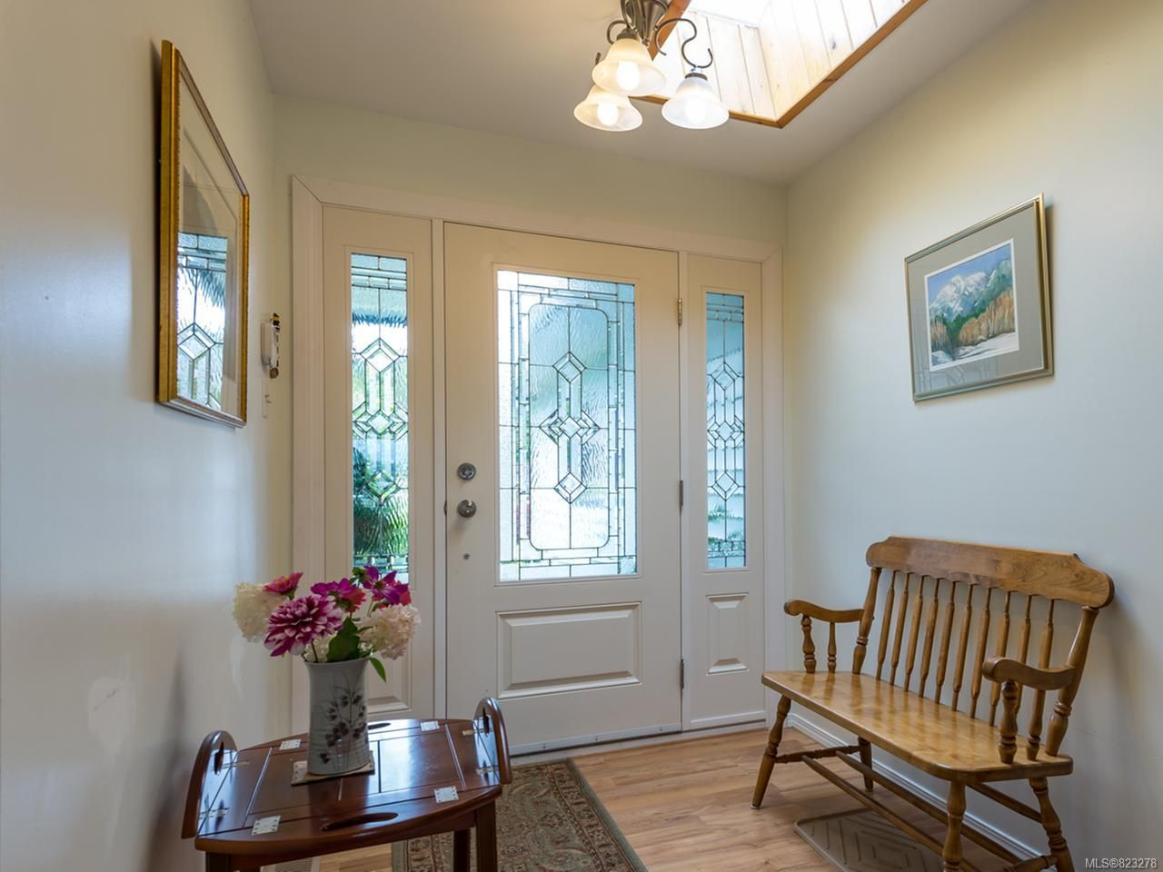 Photo 22: Photos: 1099 Williams Rd in COURTENAY: CV Courtenay East House for sale (Comox Valley)  : MLS®# 823278