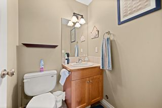 Photo 15: 17 Deer Coulee Drive: Didsbury Semi Detached for sale : MLS®# A1140934