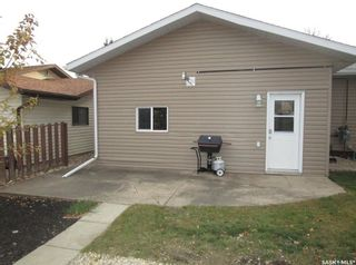 Photo 24: 807 107th Avenue in Tisdale: Residential for sale : MLS®# SK833247