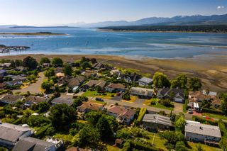 Photo 50: 2070 Beaton Ave in : CV Comox (Town of) House for sale (Comox Valley)  : MLS®# 881528