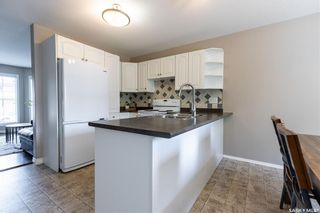 Photo 9: 315B 109th Street West in Saskatoon: Sutherland Residential for sale : MLS®# SK864927