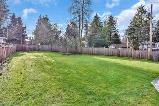 Photo 3: 12970 104 Avenue in Surrey: Cedar Hills House for sale (North Surrey)  : MLS®# R2530111