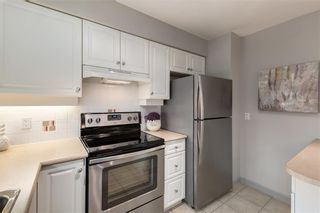 Photo 8: 203 650 10 Street SW in Calgary: Downtown West End Apartment for sale : MLS®# C4244872