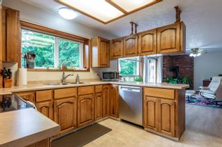 Photo 11: 173 Redonda Way in : CR Campbell River South House for sale (Campbell River)  : MLS®# 877165