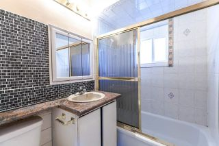 Photo 7: 3018 E 19TH Avenue in Vancouver: Renfrew Heights House for sale (Vancouver East)  : MLS®# R2136609