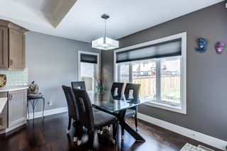Photo 12: 16251 137 Street in Edmonton: Zone 27 House for sale : MLS®# E4242373