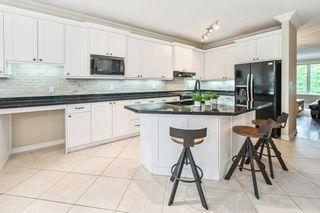 Photo 10: 22 4241 Sarazen Drive in Burlington: House for sale : MLS®# H4067142