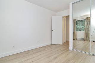 """Photo 13: 417 10530 154 Street in Surrey: Guildford Condo for sale in """"Creekside"""" (North Surrey)  : MLS®# R2546186"""