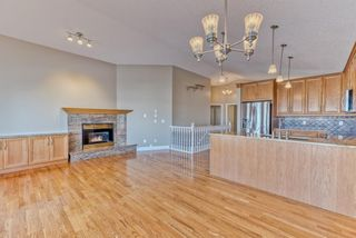 Photo 20: 180 Hidden Vale Close NW in Calgary: Hidden Valley Detached for sale : MLS®# A1071252