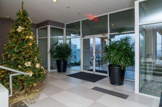 """Photo 18: 403 121 TENTH Street in New Westminster: Uptown NW Condo for sale in """"VISTA ROYALE"""" : MLS®# R2128368"""