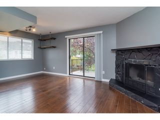 Photo 4: 33 27125 31A AVENUE in Langley: Aldergrove Langley Townhouse for sale : MLS®# R2116412